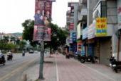 Bán nhà mặt phố Ô Chợ Dừa, lô góc, vỉa hè, KD đỉnh, 45m2 x 4T, MT 4m, 14.8 tỷ. 0989558524