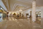 Chính chủ cần bán căn hộ chung cư cao cấp Virgo Nha Trang