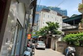 Bán nhà phố Dương Văn Bé, ô tô, lô góc, kinh doanh, 45m2, MT 7.7m, 4.5 tỷ. LH: 0904531388