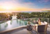 Bán villa nghỉ dưỡng 5 sao lợi nhuận tối thiểu 10%/năm - Movenpick Waverly Resort Phú Quốc