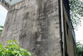 Bán nhà riêng tại Đường Bắc Cầu, Phường Ngọc Thụy, Long Biên, Hà Nội diện tích 48.3m2 giá 1.65 Tỷ