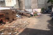 Bán đất Biên Hòa, Tân Mai, SH riêng, thổ cư hết đất, đường xe hơi