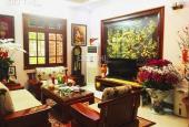 Bán nhanh nhà Lạc Trung siêu rẻ, Hai Bà Trưng 45m2, 5T, 3.2 tỷ