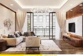 Rất nhiều hộ cho thuê tại chung cư Vinhomes D'Capitale, view giá tốt, 0968 45 2898 LV chủ nhà
