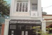 Bán nhà HXH Trường Sa, P. 19, Bình Thạnh, DT 6.5x12m, 2 lầu, giá 8.5 tỷ