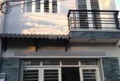 Bán nhà HXH Ngô Tất Tố, P.19, Q. Bình Thạnh, DT 4.7x17m, 1 lầu, giá 8.2 tỷ