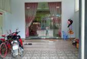 Có việc cần bán nhà MT Hồ Tùng Mậu,Hòa Minh, Liên Chiểu, nhà mới, đẹp, tiện KD, vô ở luôn, giá tốt