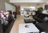 Bán căn hộ 100m2 chung cư Chelsea Park Trung Kính, Yên Hòa, giá 3,1 tỷ. LH 0984250719