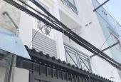 Bán nhà 2 lầu đẹp Võ Thị Nhờ, Quận 7 (Hẻm 487 Huỳnh Tấn Phát) - LH: 0909.814.366