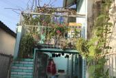 Bán nhà riêng tại đường Thạnh Lộc 14, P. An Phú Đông, Quận 12, HCM, DTCN 41m2, giá 2.15 tỷ