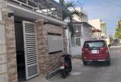 Cần bán 3 căn nhà gần biển tại trung tâm TP Phan Thiết, giá tốt