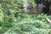 Bán Đất Thổ Cư Gần Vin Gía Rẻ Nhất Tây Mỗ Chỉ  25,5TR/M2 SĐCC Bao Sang Tên