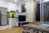 Cho thuê chung cư N09B1 khu đô thị mới Dịch Vọng, công viên Cầu Giấy rất đẹp 12,5 tr/tháng