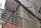 Chính chủ cần bán nhà Trường Chinh, Thanh Xuân 42m2 x 4 tầng, 4 phòng ngủ. LH anh Mạnh: 0944645680