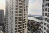 Bán căn 2PN Masteri An Phú view sông vĩnh viễn, giá chỉ 3,75 tỷ, LH: 0938885138 Ái Anh