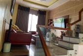 Cho thuê nhà nguyên căn full nội thất khu Đông Nam Thủy An. LH 0935110499
