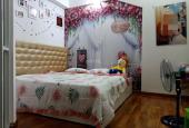 Cần bán căn hộ chung cư Ehome 3 full nội thất. LH chính chủ 0389.109.459