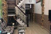 Định cư Mỹ cần bán gấp nhà được thiết kế sang trọng Huỳnh Đình Hai, P24, Q. BT. Giá rẻ 3.5 tỷ