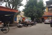 Bán gấp đất Cầu Đơ, đường Quang Trung, Hà Đông, Hà Nội