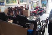 Cần bán nhà mặt ngõ to kinh doanh tốt phố Quan Nhân, Thanh Xuân – Giá 6,7 tỷ
