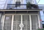 Cần bán nhà đường Phú Định, phường 16, quận 8, HCM