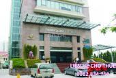 Cho thuê văn phòng tại Thăng Long Invest, 98 Ngụy Như Kom Tum, DT 80m2 - 150m2. LH: 0982.834.760
