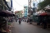 Chính Kinh, Nguyễn Trãi siêu mặt tiền 6m, ở kinh doanh siêu đỉnh 11 tỷ 0915880682