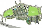 Vẫn còn suất nhà ở xã hội dự án Topaz Home 2 khung tầng đẹp - liên hệ 0932.680.615