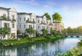Nhận mua bán ký gửi, suất ngoại giao, đất sổ đỏ xây dựng ngay dự án New City Phố Nối 0901515500