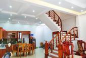 Bán nhanh gấp nhà Trần Khát Chân, Hai Bà Trưng 58m2, 4T, giá 3.2 tỷ. LH 0988964342