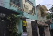 Nhà HXH 25/ Văn Cao, P. Phú Thạnh, dt 6,1x19m (NH 7m), 3 lầu. Giá 7,1 tỷ