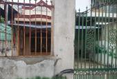 Bán nhà mặt tiền đường 28, quận 2, DT 7.8m x 29m, gần cổng bệnh Viện Q2