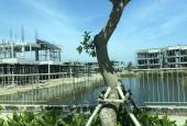 Duy nhất còn lại 5 Căn biệt thự 5 sao view sông tại Casamia Hội An. Casamia - nâng tầm đẳng cấp