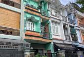 Bán gấp nhà hẻm 8m Bờ Bao Tân Thắng, 4x20m, 2 lầu, giá 7.6 tỷ TL