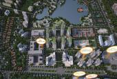 Cần bán nhanh căn hộ 112.7m2, 3.6xx tỷ dự án An Bình City trong tháng. LH 0985670160