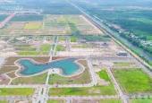 Daresco nằm cạnh Hồng Phát và Vingroup có những thuận lợi gì