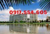 Bán gấp căn hộ Grand View Phú Mỹ Hưng, Q. 7, 116m2 view thoáng, giá cực sốc chỉ 4.8 tỷ