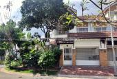 Biệt thự Nam Phú khu Nam Long, Trần Trọng Cung