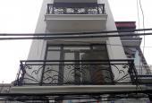 CC bán nhà phố Văn La KĐT Văn Phú, Phú La, Hà Đông. 55m2, ô tô vào nhà, kinh doanh tốt