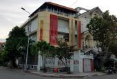 Bán gấp nhà mặt tiền đường NB Trần Ngọc Diện, P. Thảo Điền, DT: 7x20m, 11 tỷ, LH 0938828945 Na