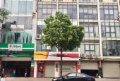 Bán nhà mặt phố Võ Văn Dũng, 6 tầng, 20 tỷ. 0902.160.163