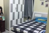 Cho thuê rẻ căn hộ chung cư Khang Gia Gò Vấp 64m2, 2pn, 2wc,  full nội thất giá 7.5tr/tháng