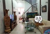 Bán nhà đẹp Thái Hà - Yên Lãng, Đống Đa diện tích 50m2, giá 6,95 tỷ, 0982405042