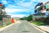 Đất nền Vịnh Mộc - cơ hội sở hữu đất giá hấp dẫn xây nhà cực đẹp. 079 571 4364
