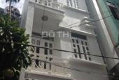 Bán nhà hẻm mặt tiền Võ Thành Trang, DT (7mx17m), giá chỉ 8.8 tỷ
