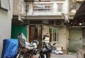 Bán nhà mặt phố Hoàng Hoa Thám, Ba Đình kinh doanh khủng, giá chỉ 7,6 tỷ, 0982405042