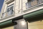 Mở bán mới 6 lô nhà liền kề xây mới 3 tầng, La Phù, Hoài Đức, sổ đỏ chính chủ