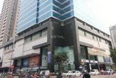 Văn phòng cho thuê tại Hapulico Complex Nguyễn Huy Tưởng, DT: 120m2, 210m2, 450m2. LH: 0966 365 383