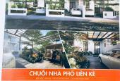 Lựa chọn lý tưởng để an cư - Biệt thự mini Thanh Hải - view Sinh Thái