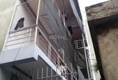 Cần bán gấp chung cư mini 108m2 x 3 tầng Kim Chung, Đông Anh. 0977191861